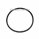 Mountfield Belt, Fits SP555, SP550, P/N 135064383/0
